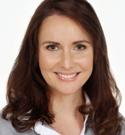 dr Hanna Buławka-Burgard