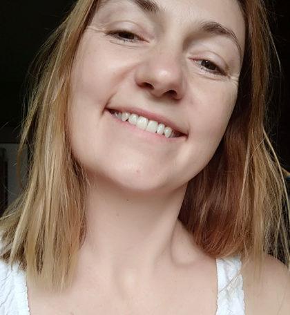 Katarzyna Senkiewicz