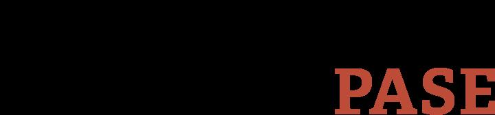 Kapelusze Lektora 2019