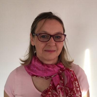 Karolina Maliszewska
