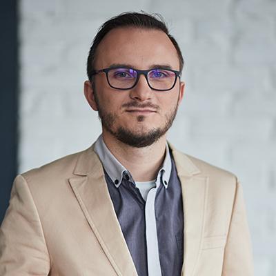 Andrzej Lasota