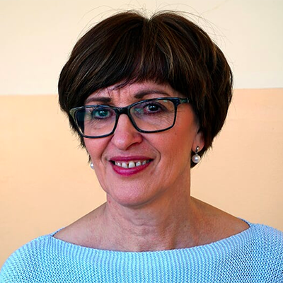 Jolanta Okuniewska