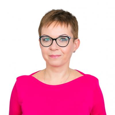 Katarzyna Gala