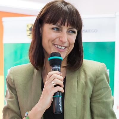 Marta Młyńska