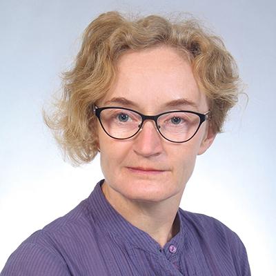 Monika Sobejko