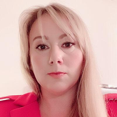 Sonja Górniak