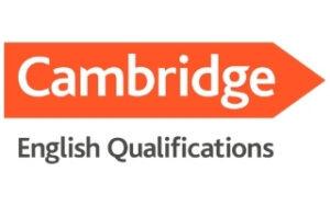 Cambridge Assessment - Cambridge English Qualifactions PASE_do bialego tla na stronie