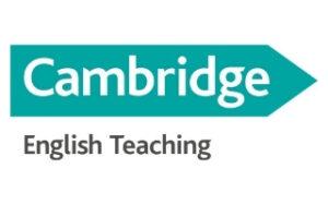 Cambridge Assessment - Cambridge English Teaching PASE_do bialego tla na stronie
