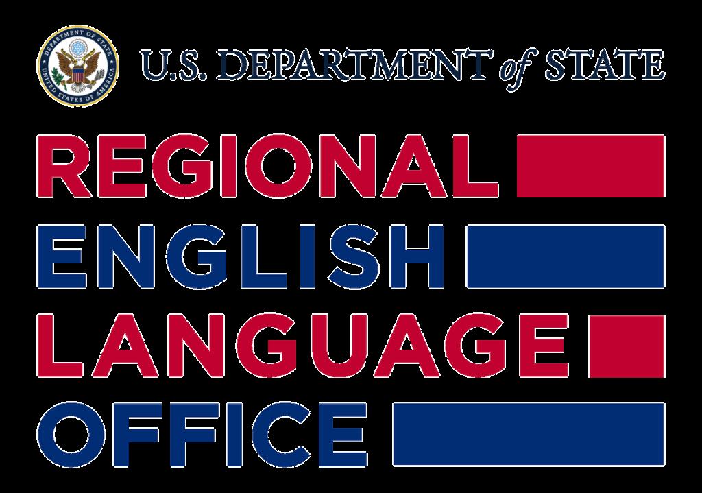 U.S. Department of State Regional English Language Office