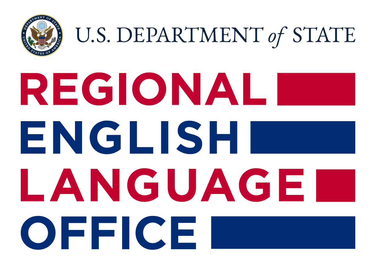 U.S. Department of State Regional English Language Office