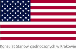 Konsulat Stanów Zjednoczonych w Krakowie