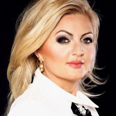 Ewa Szymkowiak