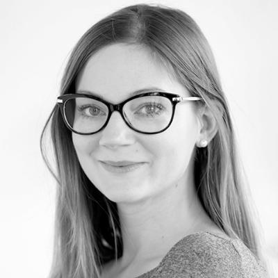 Magdalena Kaźmierkiewicz