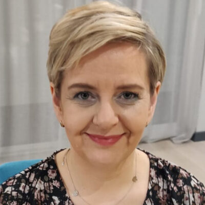 Anna Abramczyk
