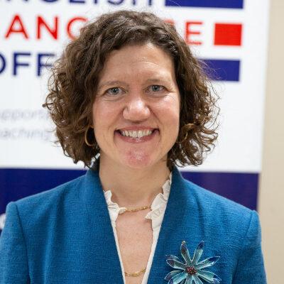 Jennifer Uhler