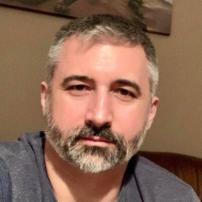 Radek Krzyżanowski
